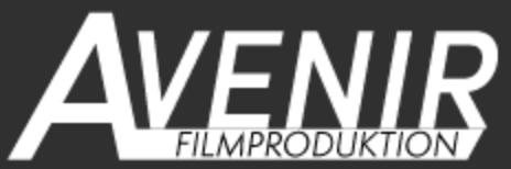 Avenir Filmproduktion Bochum